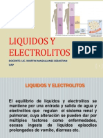 Electrolitos Ultimo
