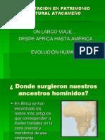 evolucinhumana-13059228813748-phpapp01-110520155623-phpapp01