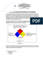 Anexo 11 ET Rombos Fijos y Desmontables TKS DMA 2008[1]