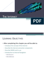 Chapter 7_The Internet