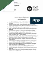 Tematica+Si+Anunturi+Practica+de+Vara+2009 (1)