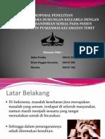 Presentation1 PROPOSAL.pptx