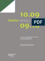habiter_10.09_09.10_pavillondel_arsenal.pdf