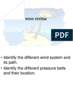 Wind System in the Phils - Copy