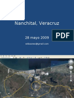 Nanchital, Veracruz