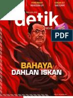 Majalah Detik Edisi 6