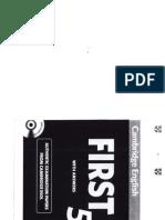 Fce 5