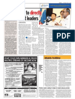 thesun 2009-06-11 page06 pkr to directly elect leaders