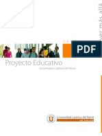 proy_educativofff