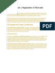 Como Definir y Segmentar el Mercado Objetivo.doc