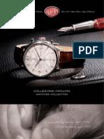 Watches Orologi
