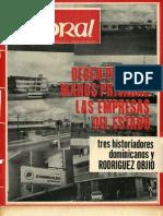Revista Ahora 0386