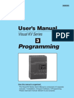 Visual_KV_UM_96M0366_GB.pdf
