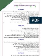 Shiaa Dates