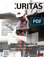 SS 27.pdf