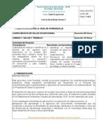 cuestonariodesarrollado-120906215015-phpapp01