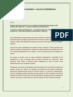 ATR_U1_JOFE.docx