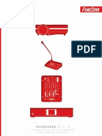 Din-AR Audio(F)