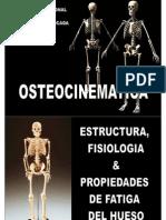 Osteocinemática_AFBA