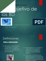 1.1ObjetivosDelasBD1.pptx