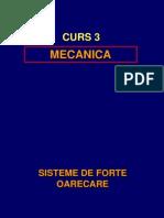 Curs3_Mecanica