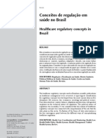 Conceitos_de_regulacao_em_saude_no_Brasil.pdf