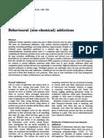 Behavioural (Non Chemical) Addictions_j.1360 0443.1990.Tb01618.x