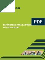 ESTANDARES PREVENCIÓN FATALIDAD (EPF)[1]