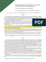 DISEÑO_DE_UNA_RED_DE_FRECUENCIA_ÚNICA_PARA_UN_CANAL_DE_T ELEVISIÓN_DIGITAL_CON_LA_NORMA_ISDB-Tb.pdf