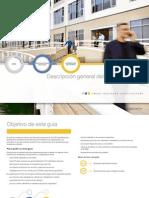 Design Overview Cisco