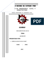 ADSORCIÓN trabajo.docx