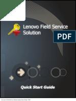 LCFS-quickstartguide
