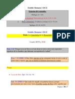 Estudio - Romanos 1.18-32.docx