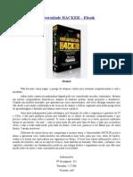 Universidade HACKER – Ebook