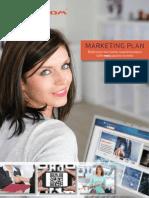 flexkom brochure  pay plan