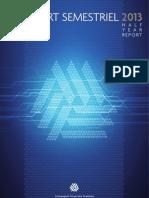 rapport_semestriel_2013.pdf