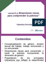 GENERO Y POBREZA.pdf