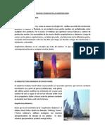 NUEVAS TECNICAS EN LA CONSTRUCCION.docx