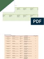 JPRS - ICMD 2009 (B11)