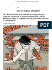 PEGN - EDT MATERIA IMPRIMIR - Como Fazer Um Press Release Eficiente