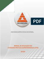 Manual [ATPS]