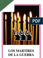 LOS MARTIRES DE LA GUERRA.pdf