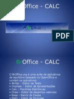 Noções_BrCalc