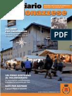 notiziario_caldonazzese