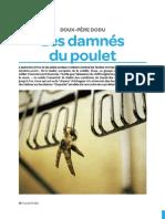 Causette No28 - Doux Pere Dodu