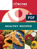 recipebook[1]