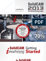 2013_SolidCAM_iMachining_Getting_Started_Interactive.pdf