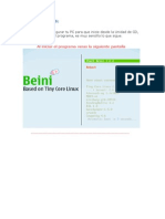 INSTRUCCIONES BEINI.docx