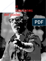 Repetto Saieg Alfredo-Algunas manifestaciones del poder.pdf