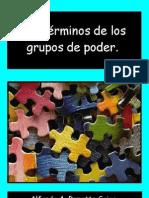 Repetto Saieg Alfredo-Los términos de los grupos de poder.pdf